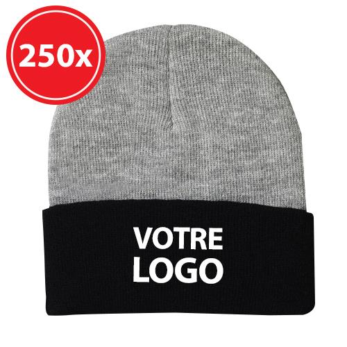 Tuque SP12