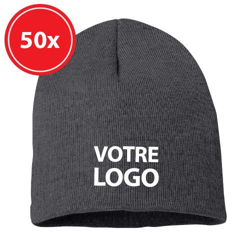 Tuque SP08